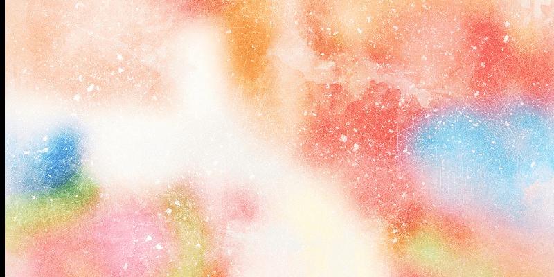 ラボ 九星