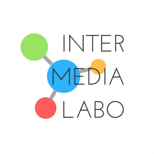 インターメディアラボ